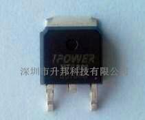 LED驱动芯片(TPOWER)