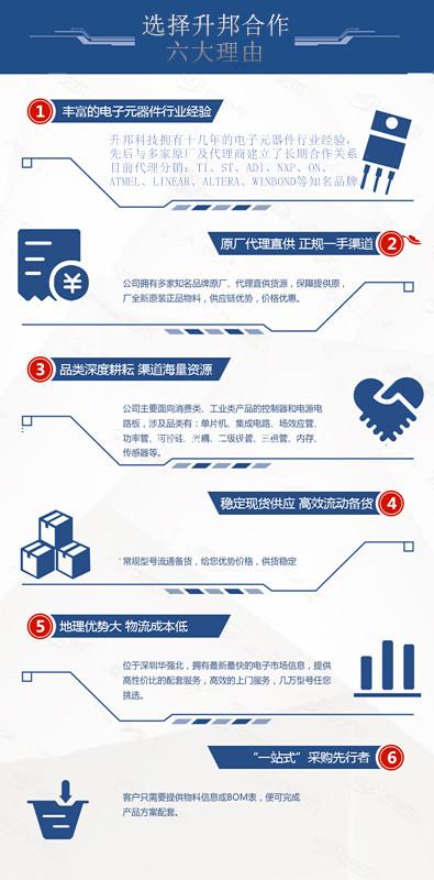 中国ic交易网|IC交易网